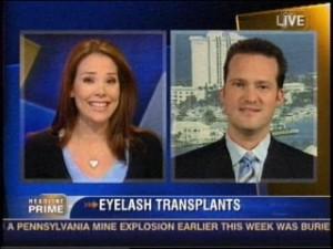 CNN-Dr-Bauman-interview