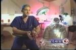 Dr-Bauman-Interview