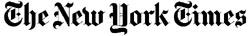 New-York-Times-Horizontal-Logo