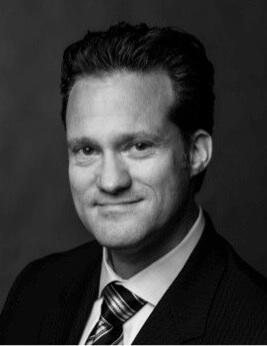 Dr. Alan J. Bauman, M.D.