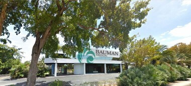 Prominent Hair Loss Expert Dr. Alan J. Bauman Opens State-of-the-Art Hair Transplant and Hair Loss Treatment Center in Boca Raton