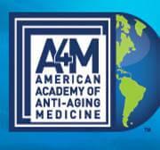 22nd Annual World Congress on Anti-Aging Medicine – Las Vegas, Nevada