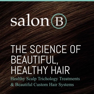 "Bauman Medical Launches New ""Scalp Makeover"" Program"