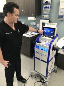 smartgraft fue dr alan bauman e1524829206626 225x300 SmartGraft FUE Hair Transplant Results from Dr. Alan Bauman
